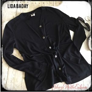 Lida Baday